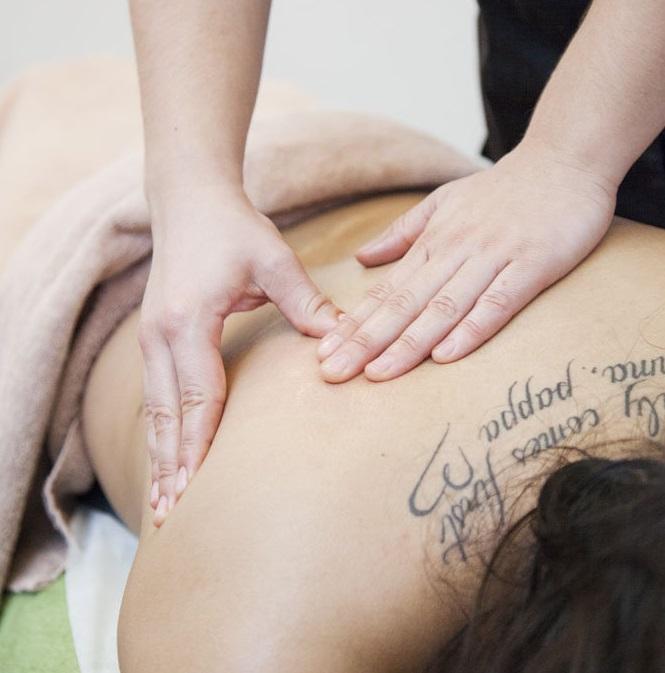 massage ulricehamn massage karlskoga