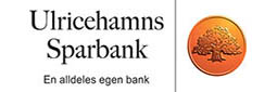 ulricehamnssparbank