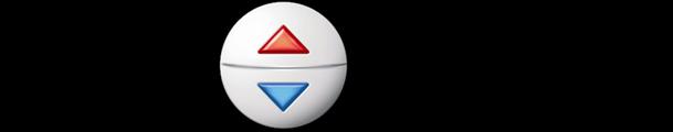 cropped-logo-brand-re-1