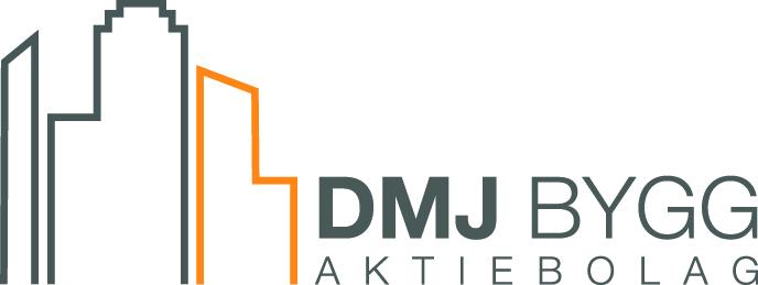 DMJ_Logo-left_CMYK