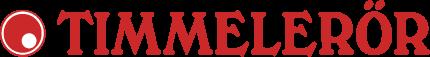 timmele-ror-logo-ny