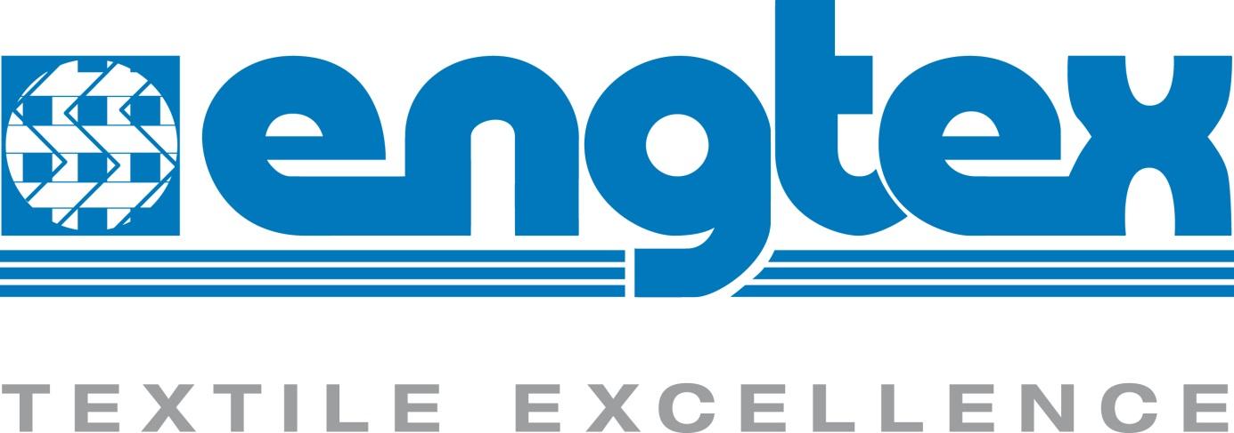 Engtex-Textile-Excellence-LOGO1